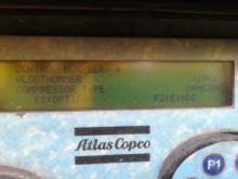 used 9071 for sale b k equipment more machinio rh machinio com