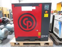 Used 2014 CHICAGO PN