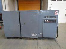 Used 1989 ATLAS COPC
