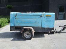 2005 LINCOLN 500 A