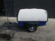 Used 2012 SULLAIR S