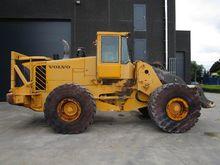 2006 VOLVO L 150 E