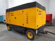 Used 2006 ATLAS COPC