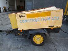Used 2001 ATLAS COPC
