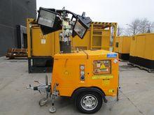 Used 2011 JCB LT 9 l