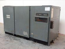 Used 1985 ATLAS COPC