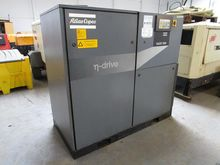Used 1998 ATLAS COPC