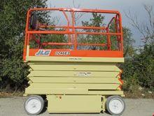 2000 JLG 3246E2