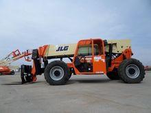 2006 JLG G10-55A