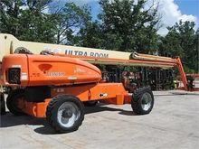 2006 JLG 1350SJP