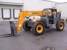 2005 GEHL RS8-42