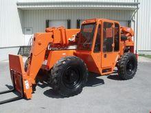 2002 LULL 644B-42