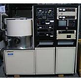 Innotec V-24-C VS24C High Vacuu