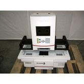 Used Tomtec Quadra 3
