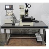 Technical Instrument KMS 310 RT