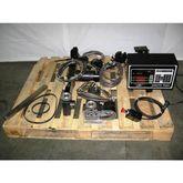 Proto Trak 2-Axis CNC Mill Retr
