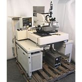 Neutronix NV2 Canon PLA 500/501