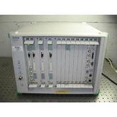 Anritsu MD8480C W-CDMA Signalli