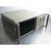 Agilent HP 8757A Scalar Network
