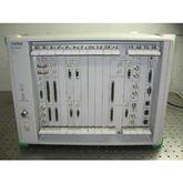 Anritsu MD8480A W-CDMA Signalli