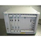 Used Anritsu MD8480C