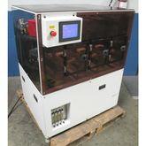 Chemitronics HD-RD013 Automated