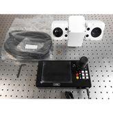 FLIR PTZ Thermal Imager Infrare