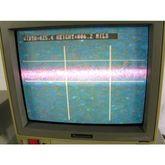 CyberOptics LSM/ Large Laser Se