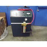 Used Neslab HX-75 Co