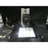 Used Metcal VPI-1000