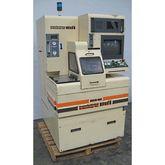 Used MTI Manufacturi