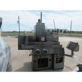 Brown & Sharpe 818 Techmaster S