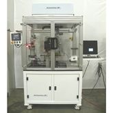 Automation GT Automated TCAG Te