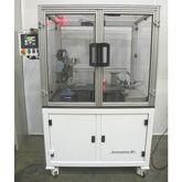 Automation GT Automated Piezo A