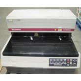 Beckman LS6000SC Scintillation