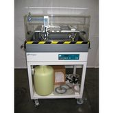 Used Chemspeed Techn