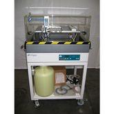 Chemspeed Technologies MSW500 M