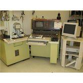 Jeol JSM-IC848 Scanning Electro