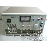 Used Sanki ENS-24XA