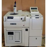 KLA Instruments KLA1007-47 Semi
