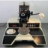 Used K&S 4123 Manual