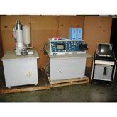 AMR 1000 Scanning Electron Micr
