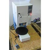 Used Dage 2400 Wire