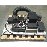 Used LaserPhysics 15