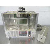 Used HP 5517B HeNe L