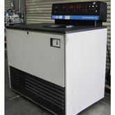 Used Dupont Sorvall