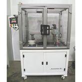 Automation GT Automated Palleti