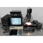 ROI RAM Optical Instruments Spi