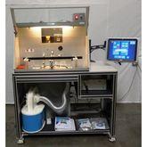 MSI SP1000 Catheter Stent Spray