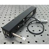 Dage BT22-LC01 20gm Pull Test L